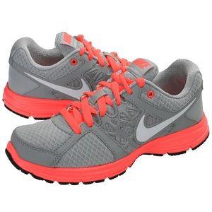 Nike | Relentless 2 Running Sneakers